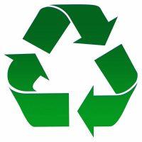 Sigle-recyclage